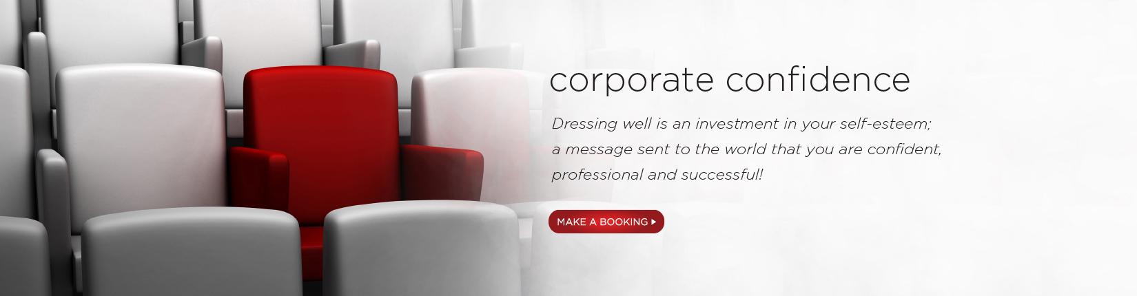 1-corporate-button