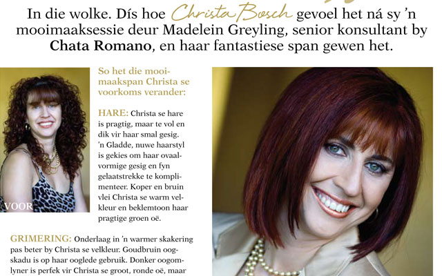 A-New-You-Leef-Magazine-(Afrikaans-article)