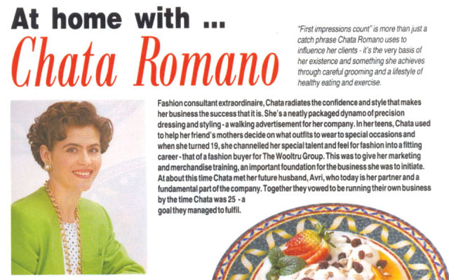 At-home-with-Chata-Romano-Food-and-Home-Magazine-1