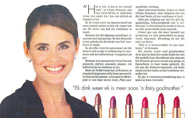Chata-Romano-Fashion-Doctor-Die-Burger-(Afrikaans-article)