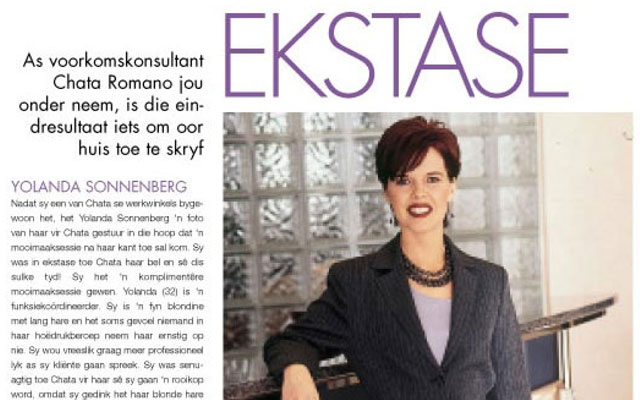 Chata's-Monthly-Fashion-Column-Rooi-Rose-Magazine-(Afrikaans-article)-1