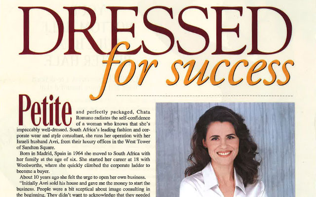 Dressed-for-Success-Living-Magazine
