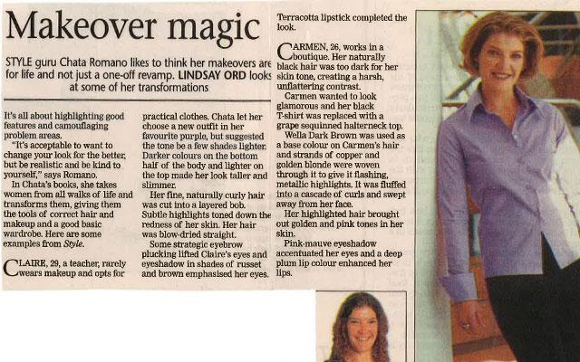 Makeover-Magic-The-Herald-Newspaper
