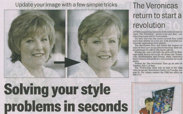 Solving-Your-Style-Problems-In-Seconds-Warwick-Weekender-1
