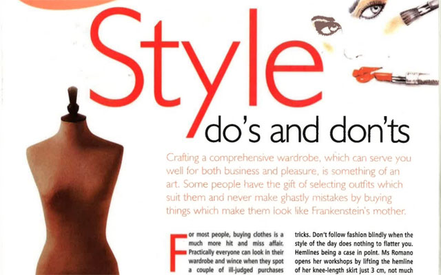 Style-Do's-and-Don'ts-UK-Magazine-1