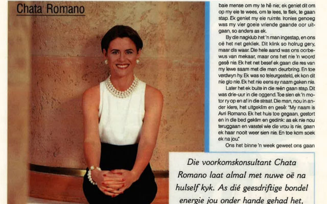 Wardrobe-Charmer-Sarie-Magazine-1