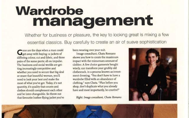 Wardrobe-Management-Men's-Health-Magazine-1