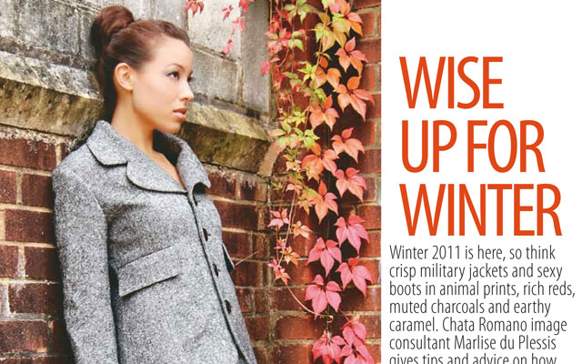 Wise-up-for-winter-Get-it-Magazine-1