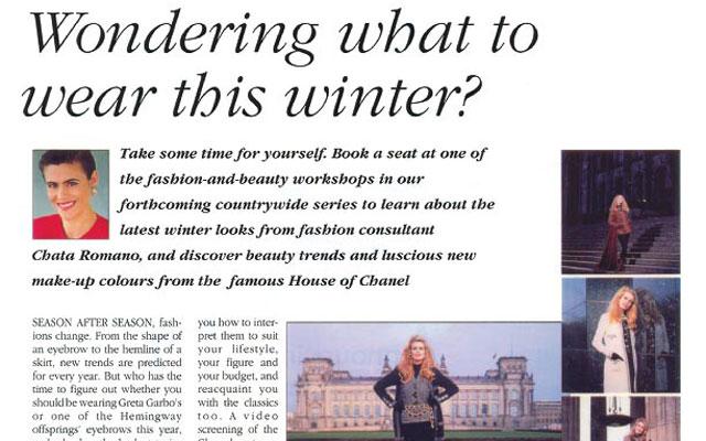Wondering-what-to-wear-this-winter--Femina-Magazine