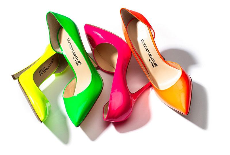 shoes - chata