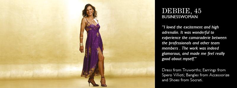 Newsletter_4_Blog_Master_Purple_Debbie