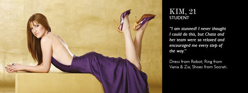 Newsletter_4_Blog_Master_Purple_Kim
