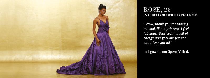 Newsletter_4_Blog_Master_Purple_Rose