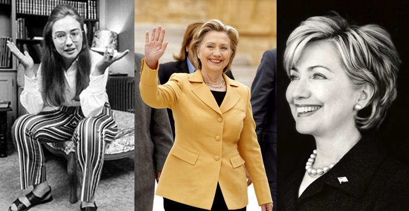 Hillary_Clinton_Dress_For_Success