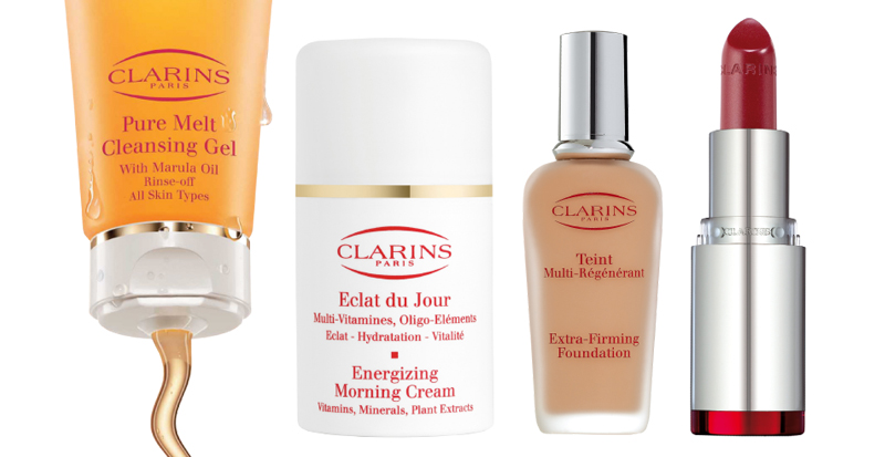 Newsletter_5_Beauty_Clarins