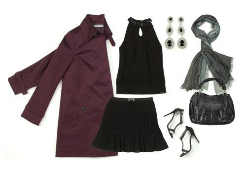 Newsletter_5_Blog_Fashion