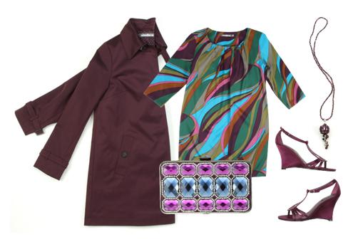Newsletter_5_Blog_Fashion1