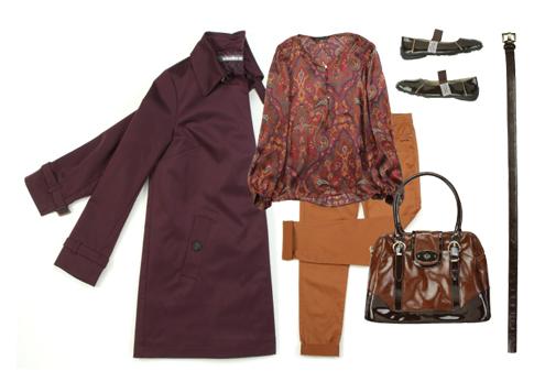 Newsletter_5_Blog_Fashion2