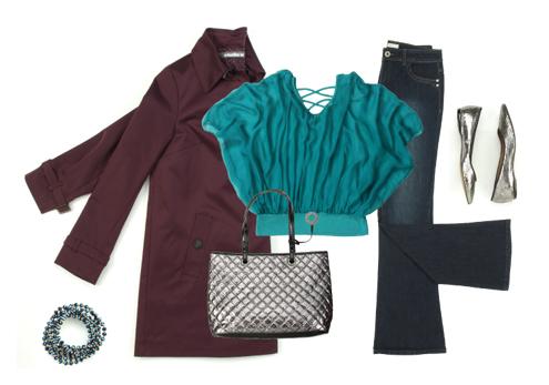 Newsletter_5_Blog_Fashion3