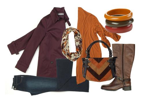 Newsletter_5_Blog_Fashion4