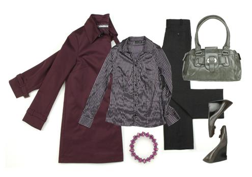 Newsletter_5_Blog_Fashion5