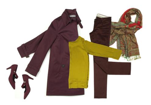 Newsletter_5_Blog_Fashion6