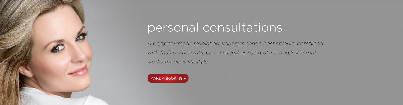 4-personal-consultations-a-button