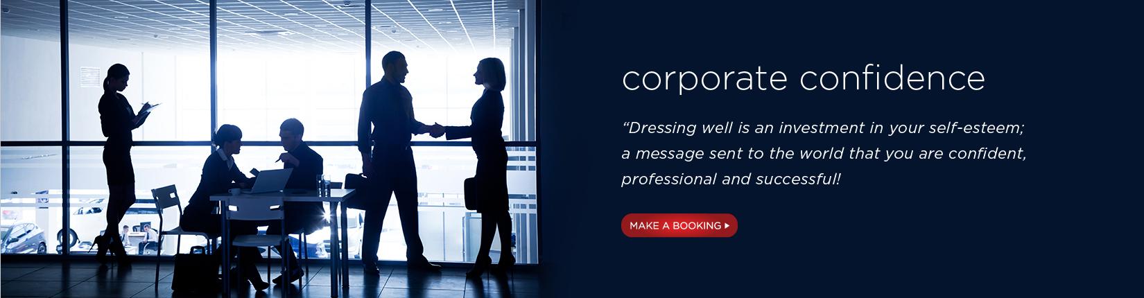Corporate_Small_button