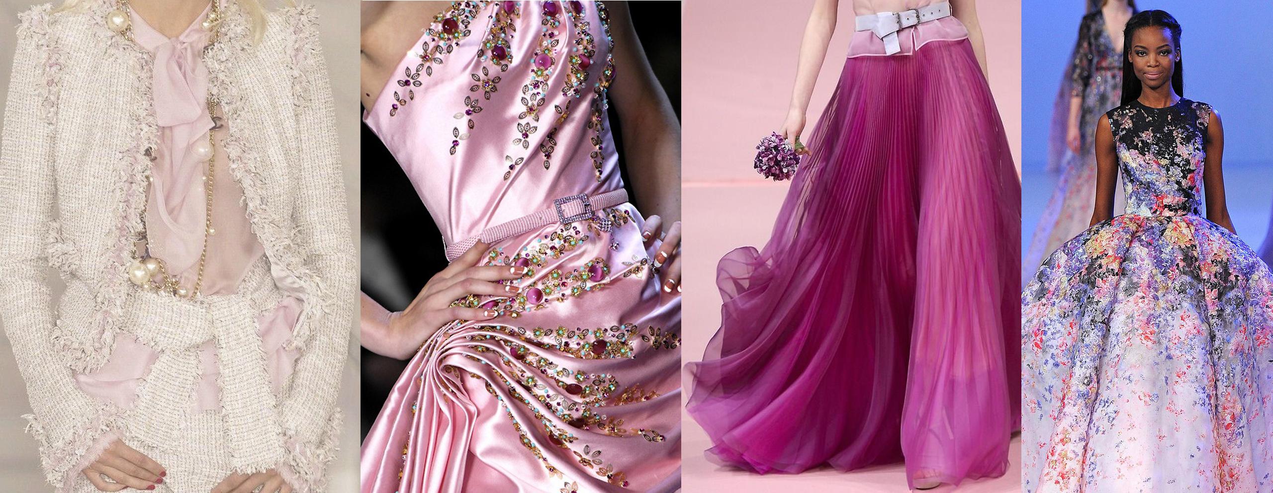 Pink_Big