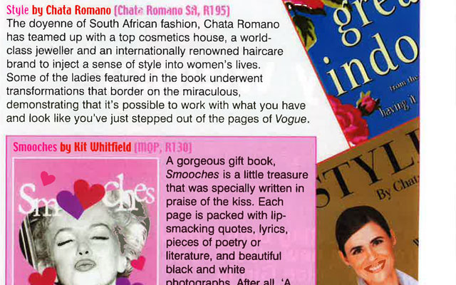 Book-Review-Marie-Claire-Magazine