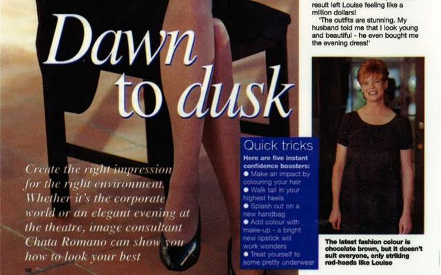 Dawn-to-Dusk-Essentials-Magazine-1