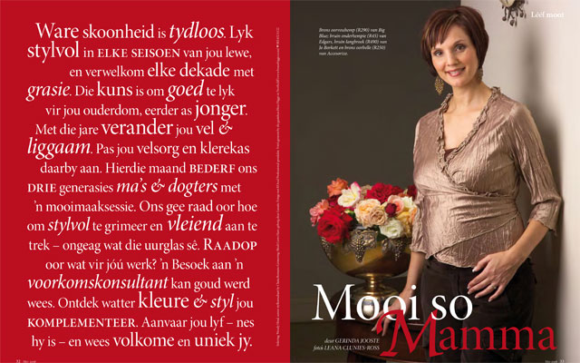 Fashion-trends-and-how-to-wear-them-Leef-Magazine-(Afrikaans-article)-1