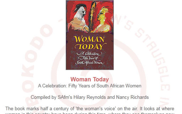 Fifty-Years-of-South-African-Women-SAfm-Radio