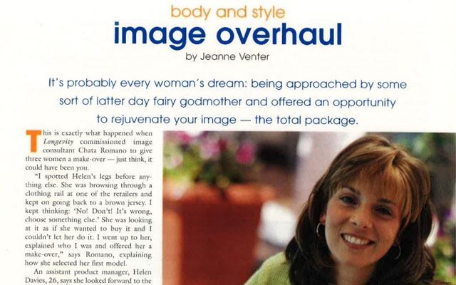 Image-Overhaul-Longevity-Magazine-1