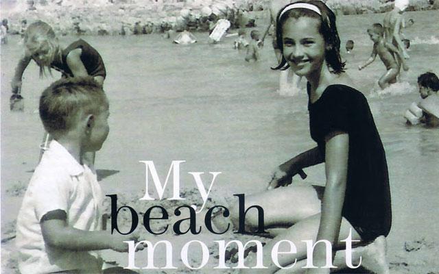 My-Beach-Moment-Woman-&-Home-Magazine-1