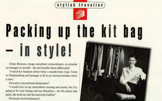 Stylish-Traveller-Sawubona-Magazine