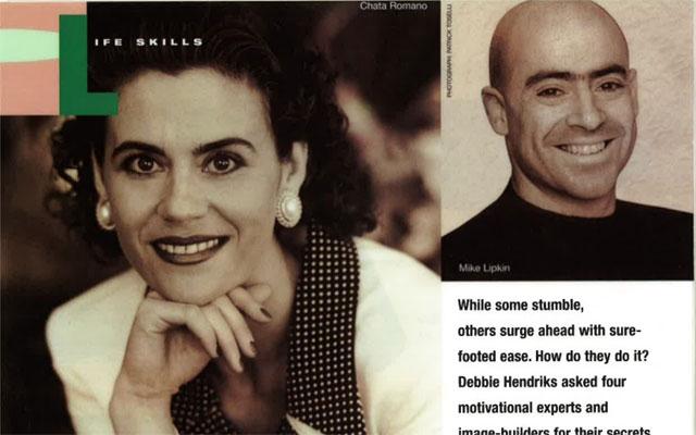 Winning-Ways-New-Horizons-Magazine-1