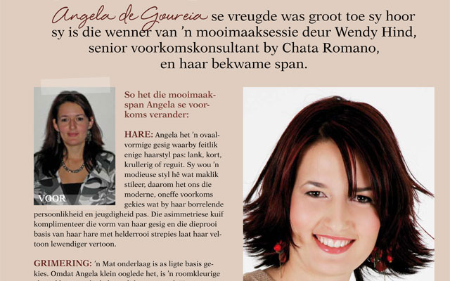 You-just-more-beautiful-Leef-Magazine-(Afrikaans-article)