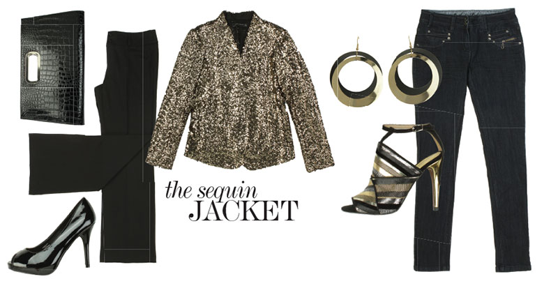 sequin-jacket- chata romano