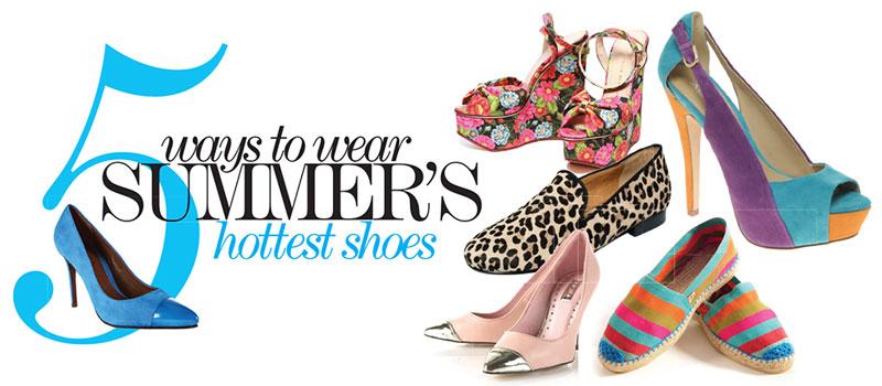 summer-shoes-chata-romano