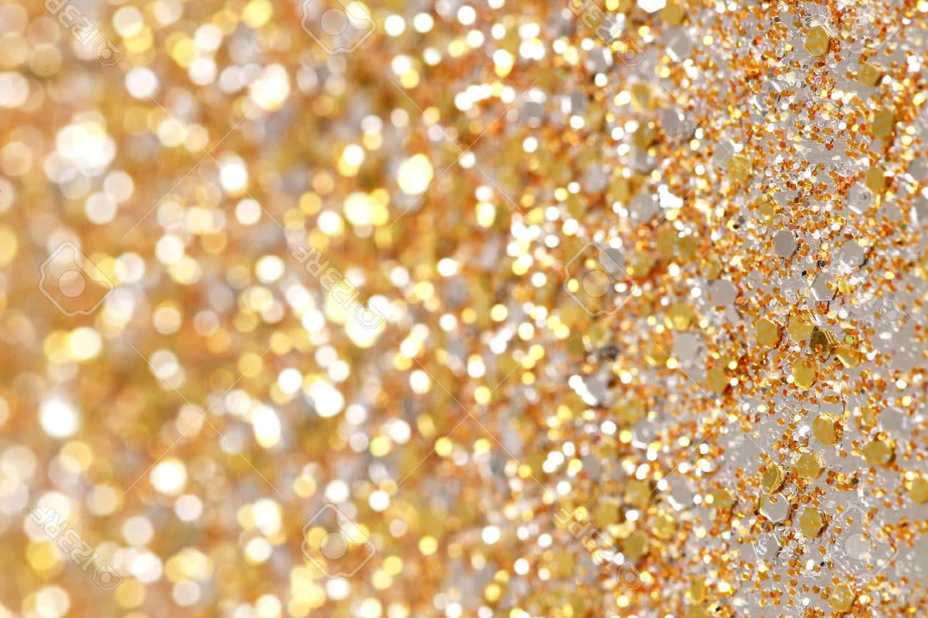 33739253 christmas new year gold glitter background holiday abstract texture stock photo